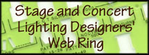 Join the LD-ring - visit it's homepage